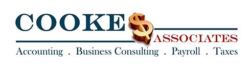 Cooke & Associates